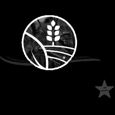 logo-jubileuszowe