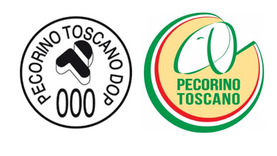 Pecorino_Toscano