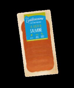 Affettato-vegetale-al-salmone