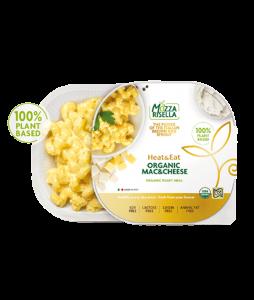 Mac_cheese-vegano-piatto-pronto-frozen