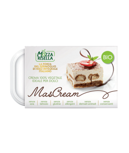 Mascarpone-vegano-(ideale-per-dolci)