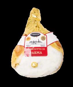 Prosciutto-di-Parma