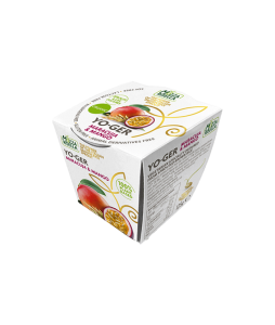 Yogurt-vegano-maracuja e mango